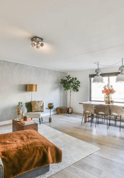 Frederik Hendrikstraat 155 - 7