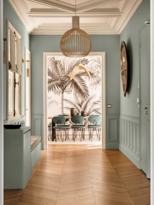 vue-sur-la-salle-a-manger-et-son-papier-peint-panoramique-depuis-lentree-bleutee_6120097